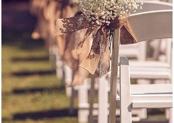 Imagem de Casamento (Crédito: Pinterest)