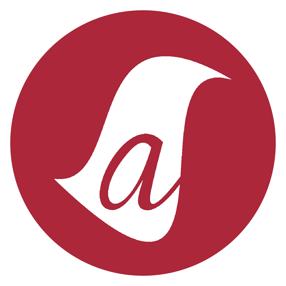 Logo Arte de Escrever
