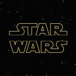 Star Wars. Crédito imagem: http://br.starwars.com.