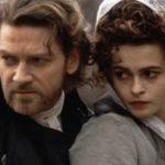Cena do filme Frankenstein, de Mary Shelley. Imagem: Internet.