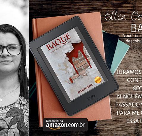 Baque_Ellen_Costa